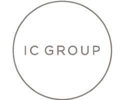 IC-Group-logo