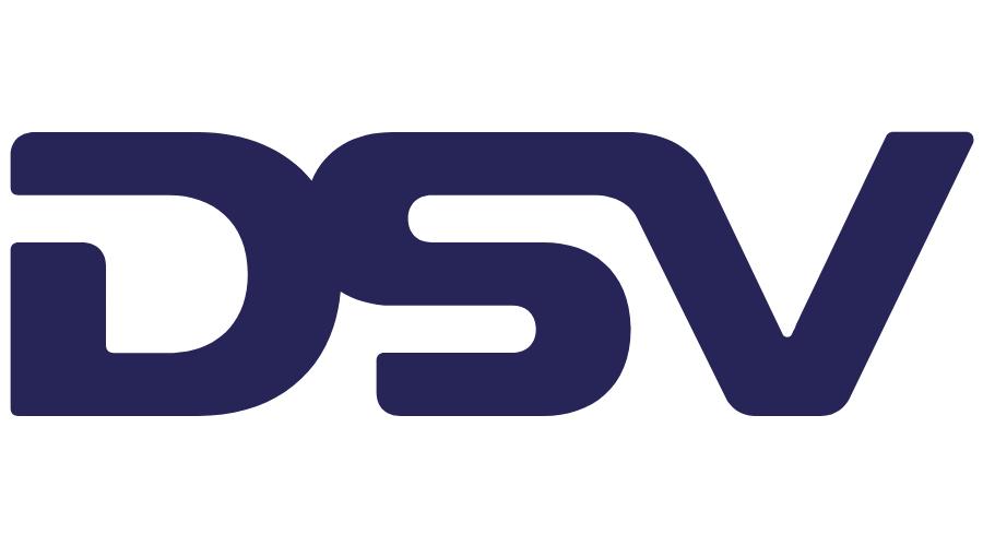 dsv-vector-logo