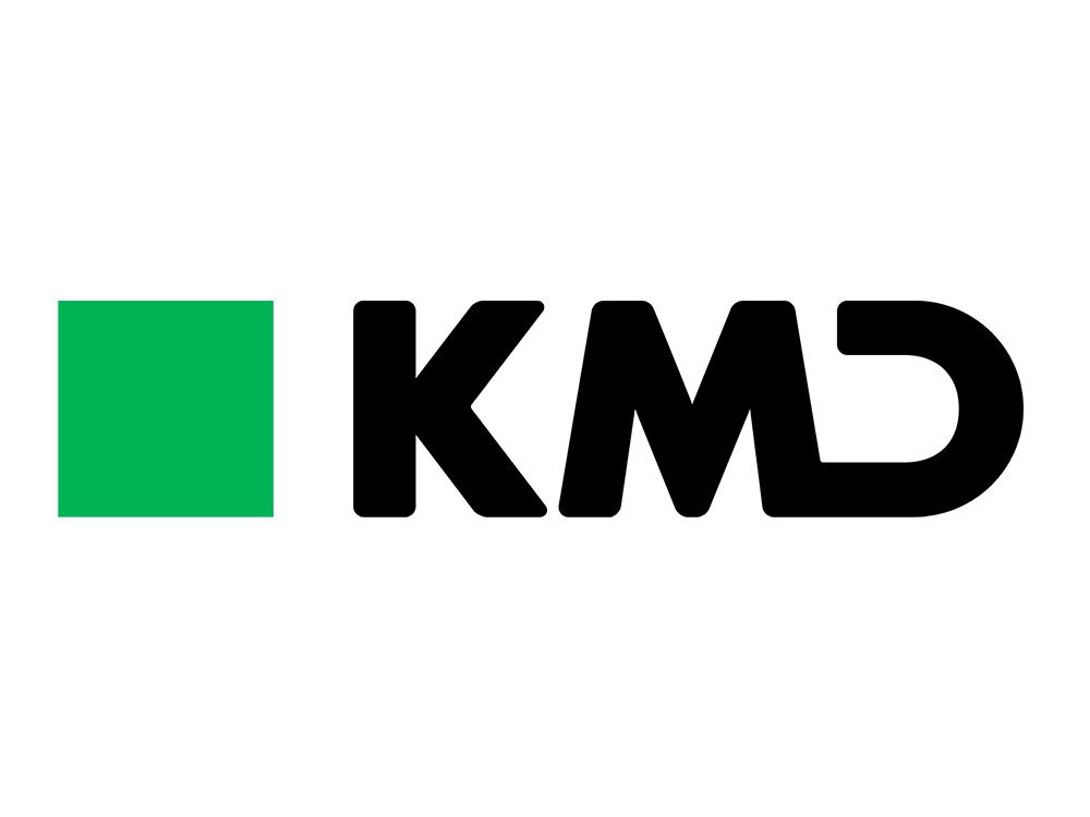 kmd_logo1