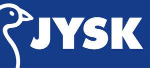 logo-JYSK-jpg